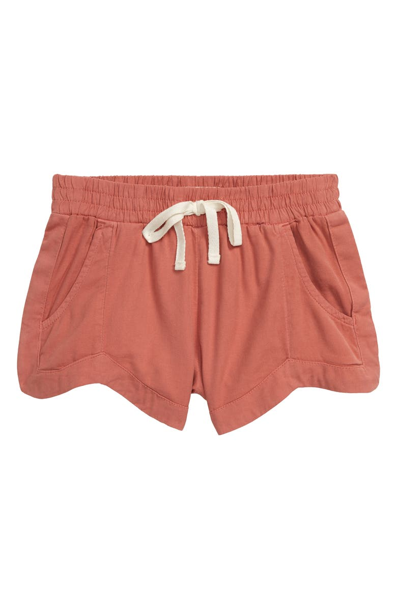 BILLABONG Made For You Woven Shorts, Main, color, 200