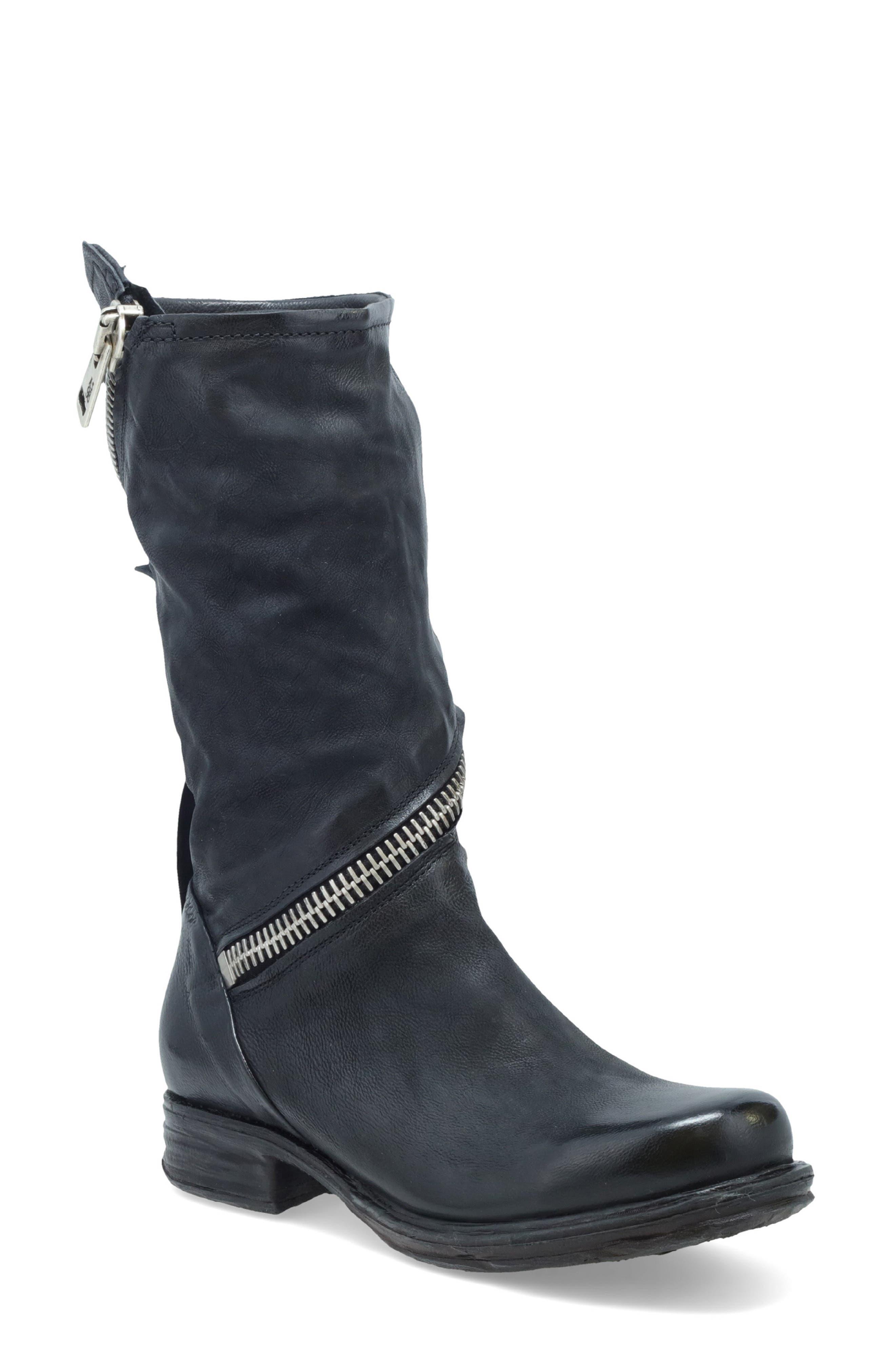 Women's A.s.98 Siggs Boot