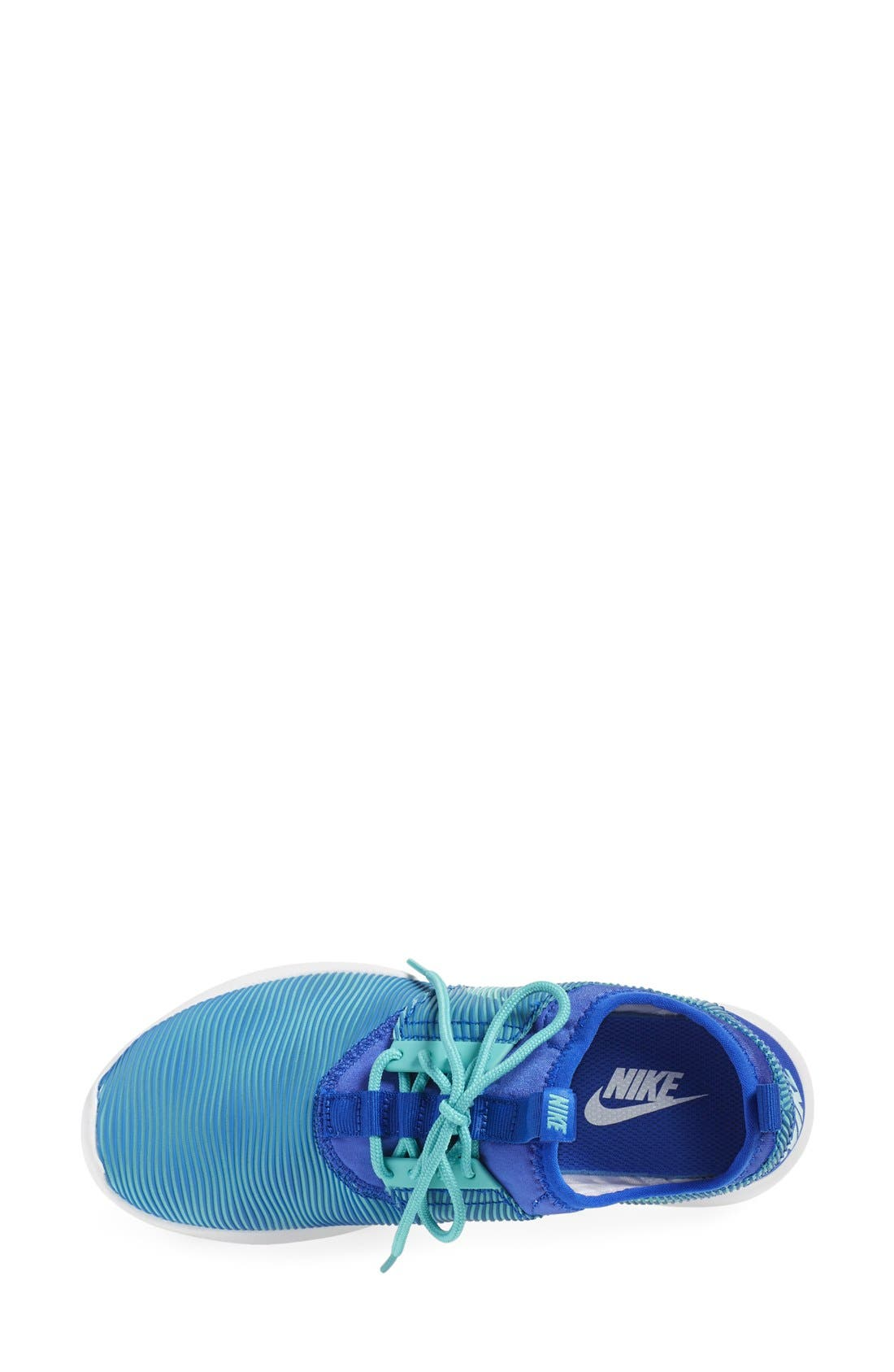 ,                             'Juvenate' Sneaker,                             Alternate thumbnail 204, color,                             401