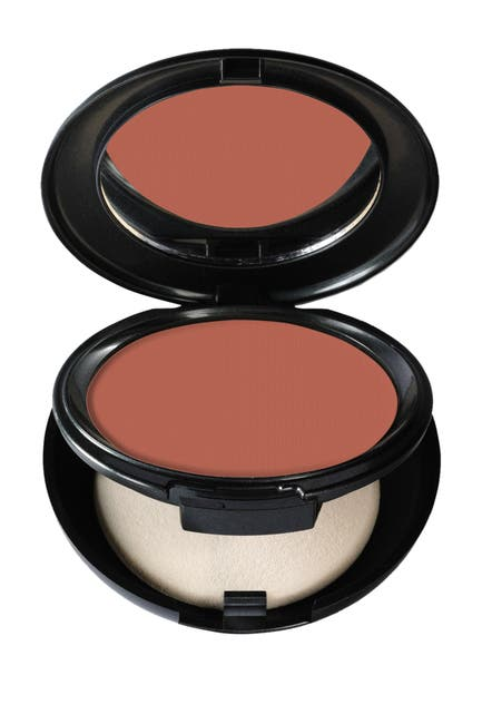Image of Cover FX Pressed Mineral Foundation - P110