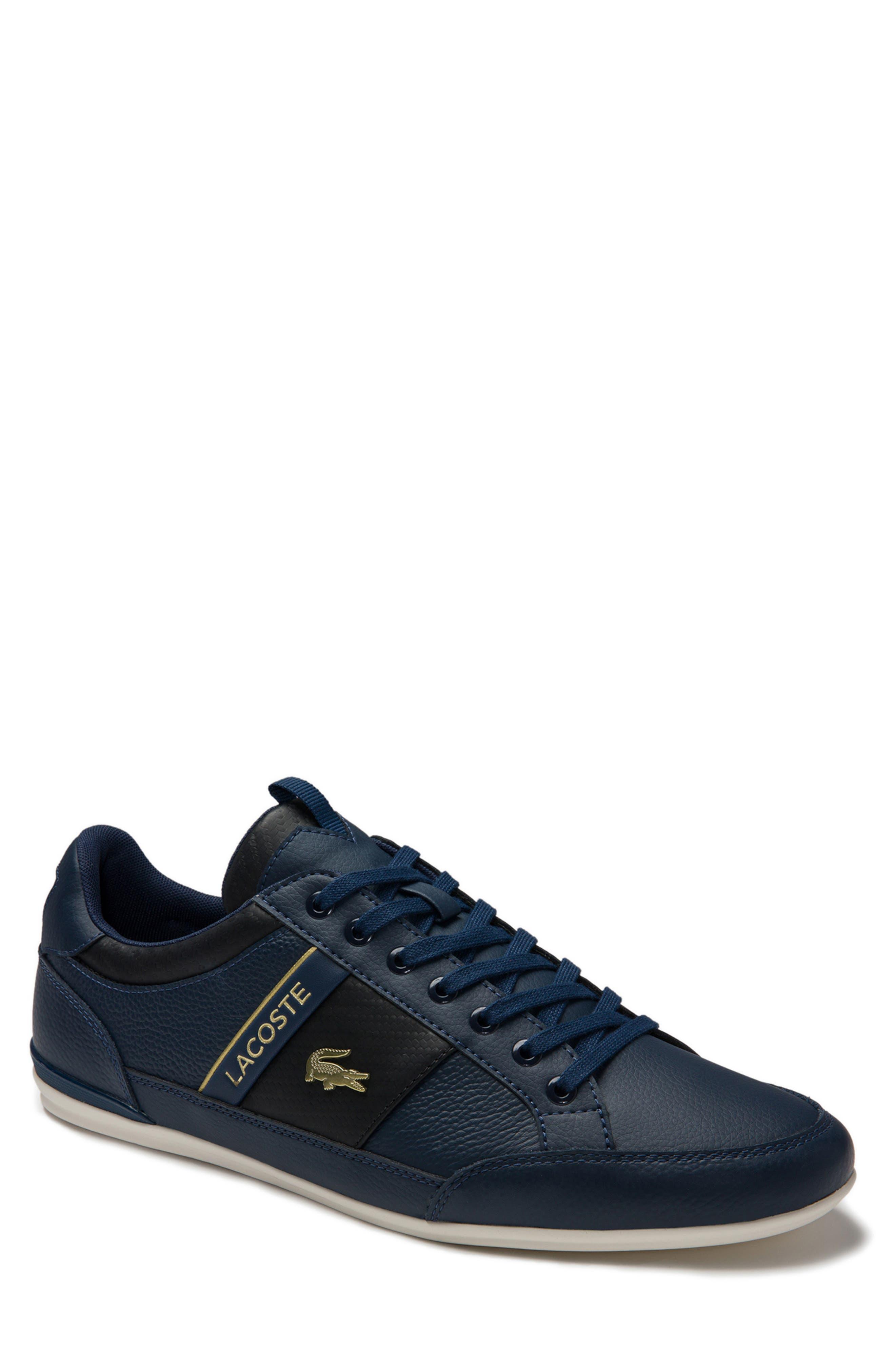 Image of Lacoste Chaymon 1 Sneaker