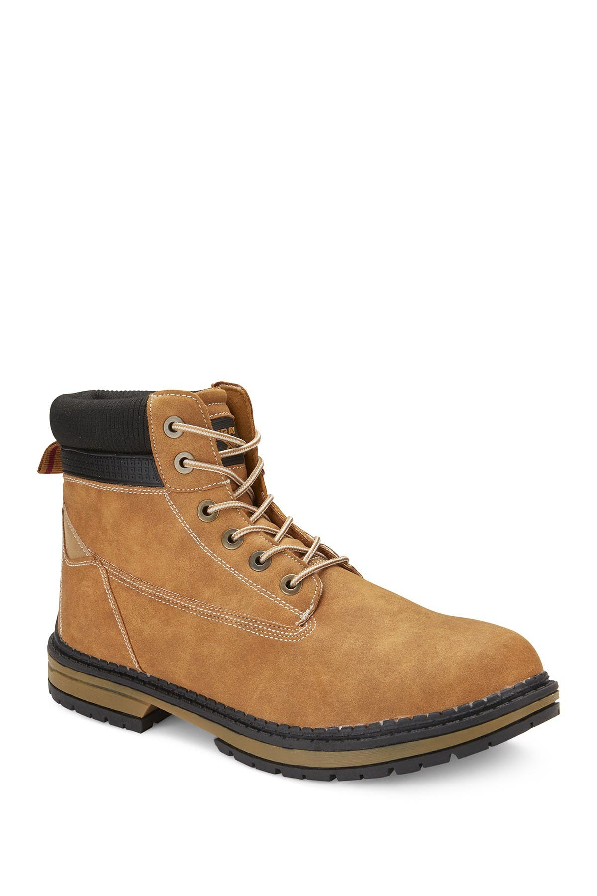 Image of XRAY Fullman Boot