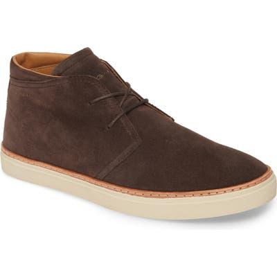 Gant Bari Sneaker - Brown