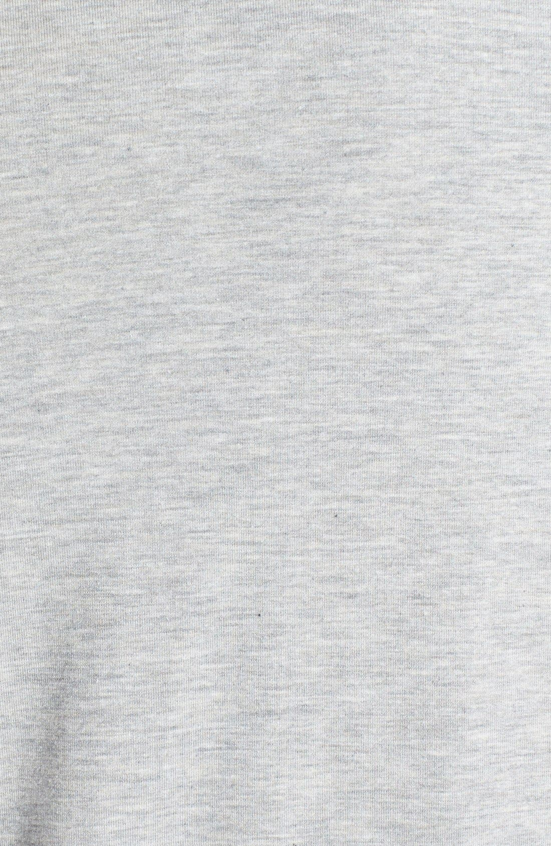 ,                             Moonlight Pajamas,                             Alternate thumbnail 166, color,                             030