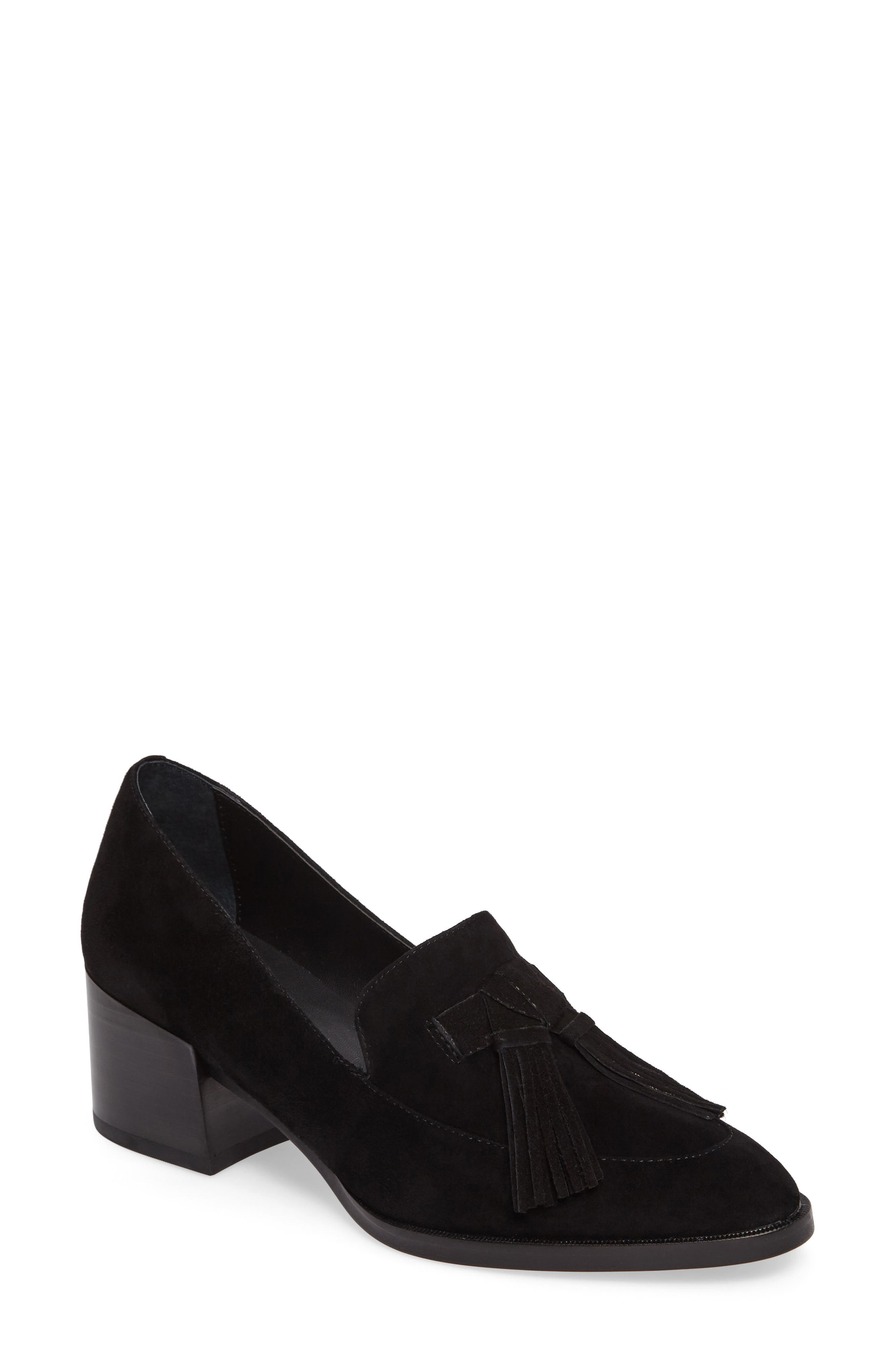 ,                             'Edie' Loafer,                             Main thumbnail 7, color,                             004