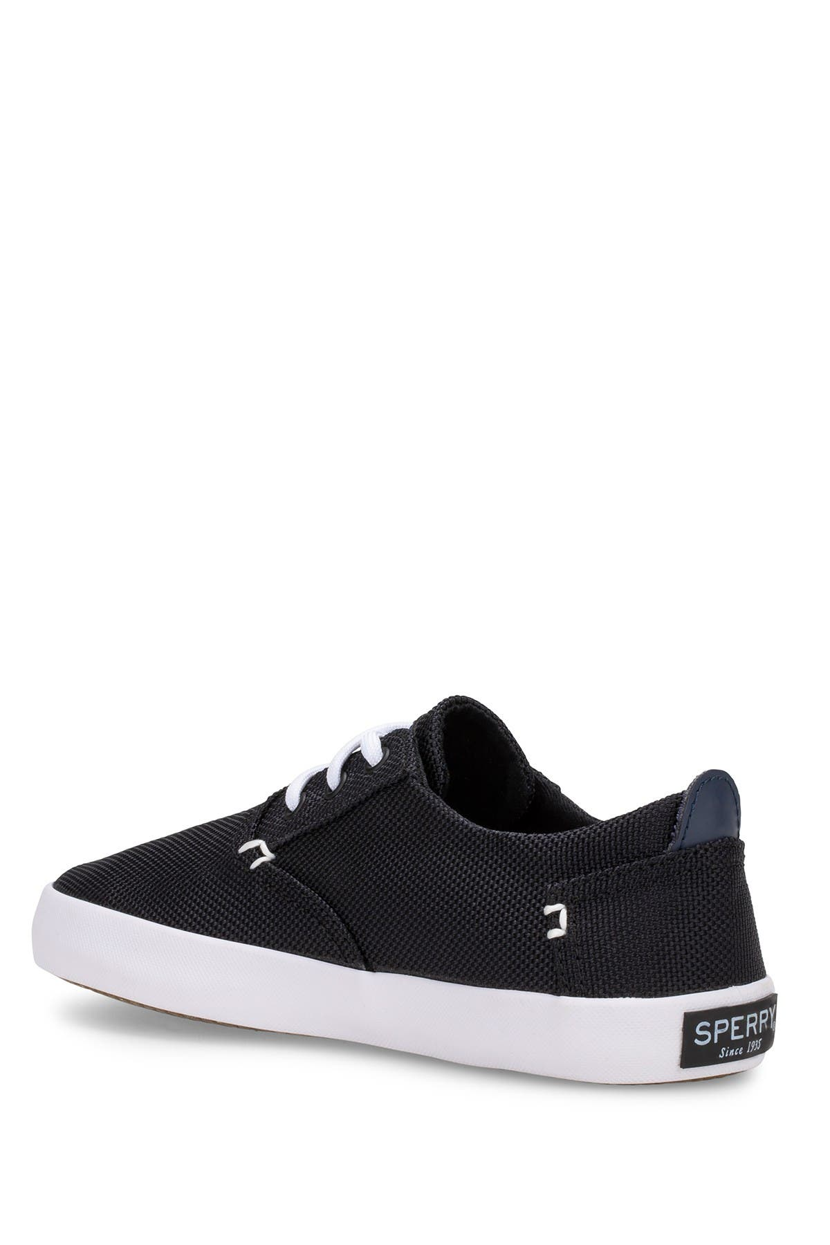Sperry Bodie Washable Lace-Up Sneaker