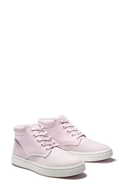 Image of Timberland Bria Chukka Sneaker