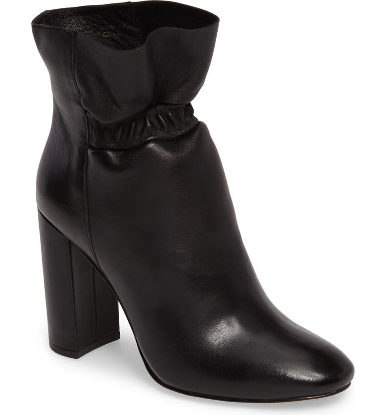 BOTKIER Rylie Boot, Main, color, 001