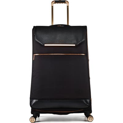 Ted Baker London 32-Inch Trolley Packing Case -