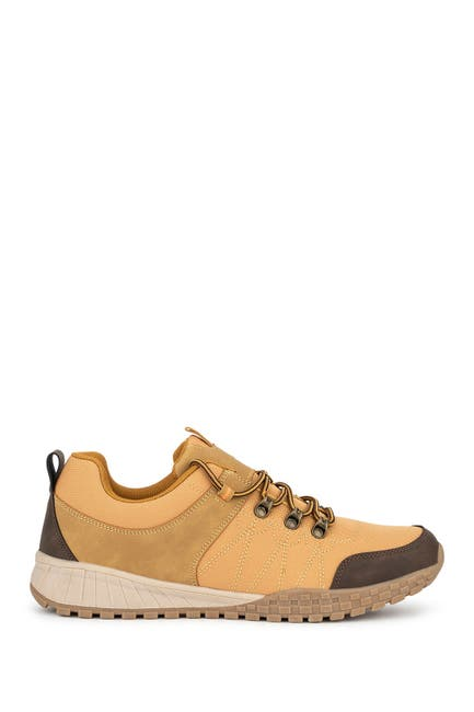 Image of Reserved Footwear Bruce Sneaker