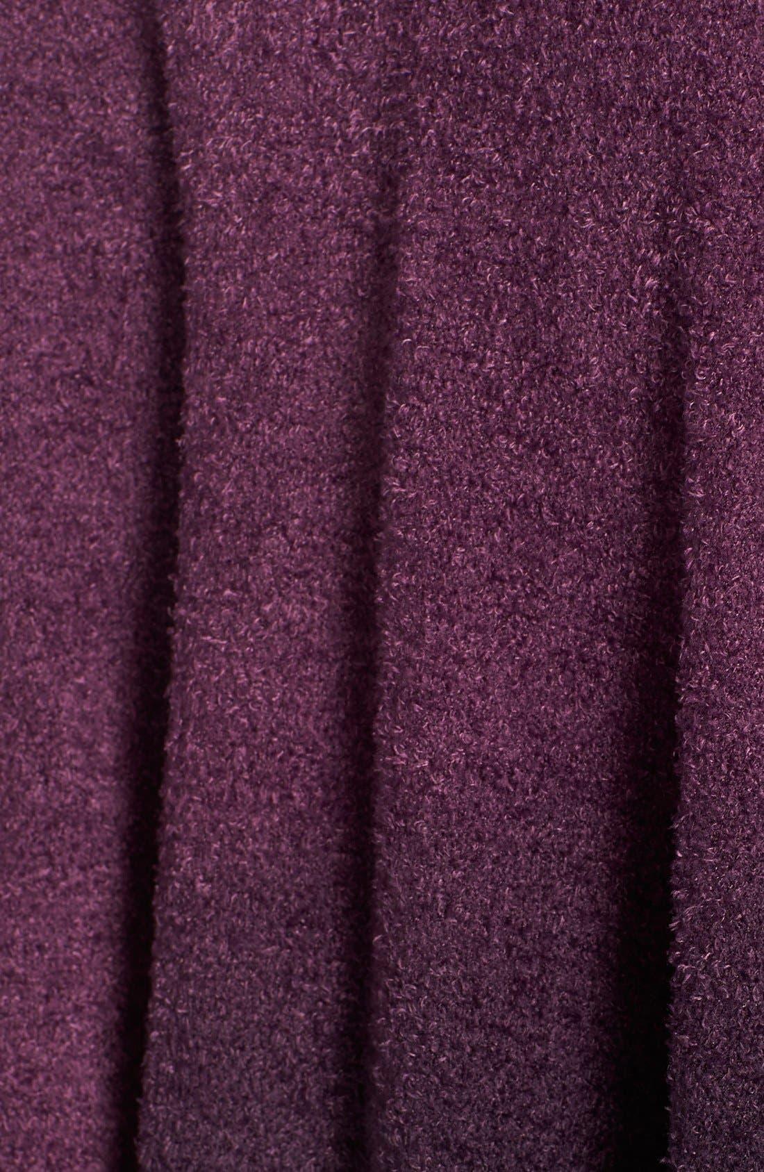 ,                             CozyChic Lite<sup>®</sup> Calypso Wrap Cardigan,                             Alternate thumbnail 124, color,                             507