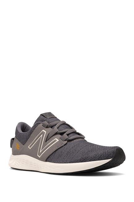 Image of New Balance Fresh Foam Low Top Sneaker