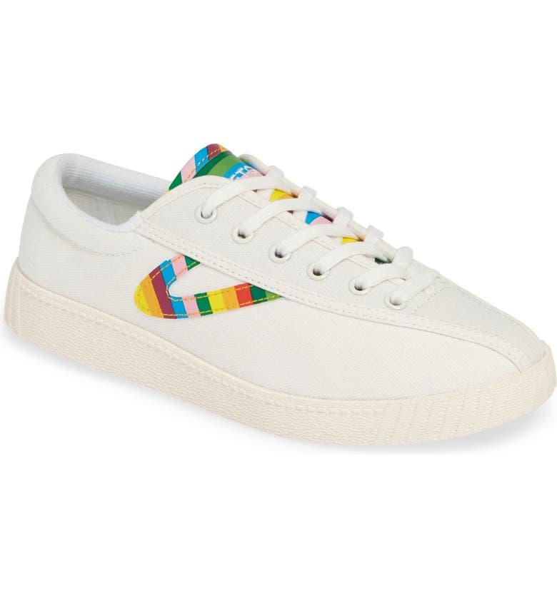 Nylite 28 Plus Sneaker