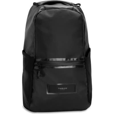 Timbuk2 Especial Shadow Backpack - Black