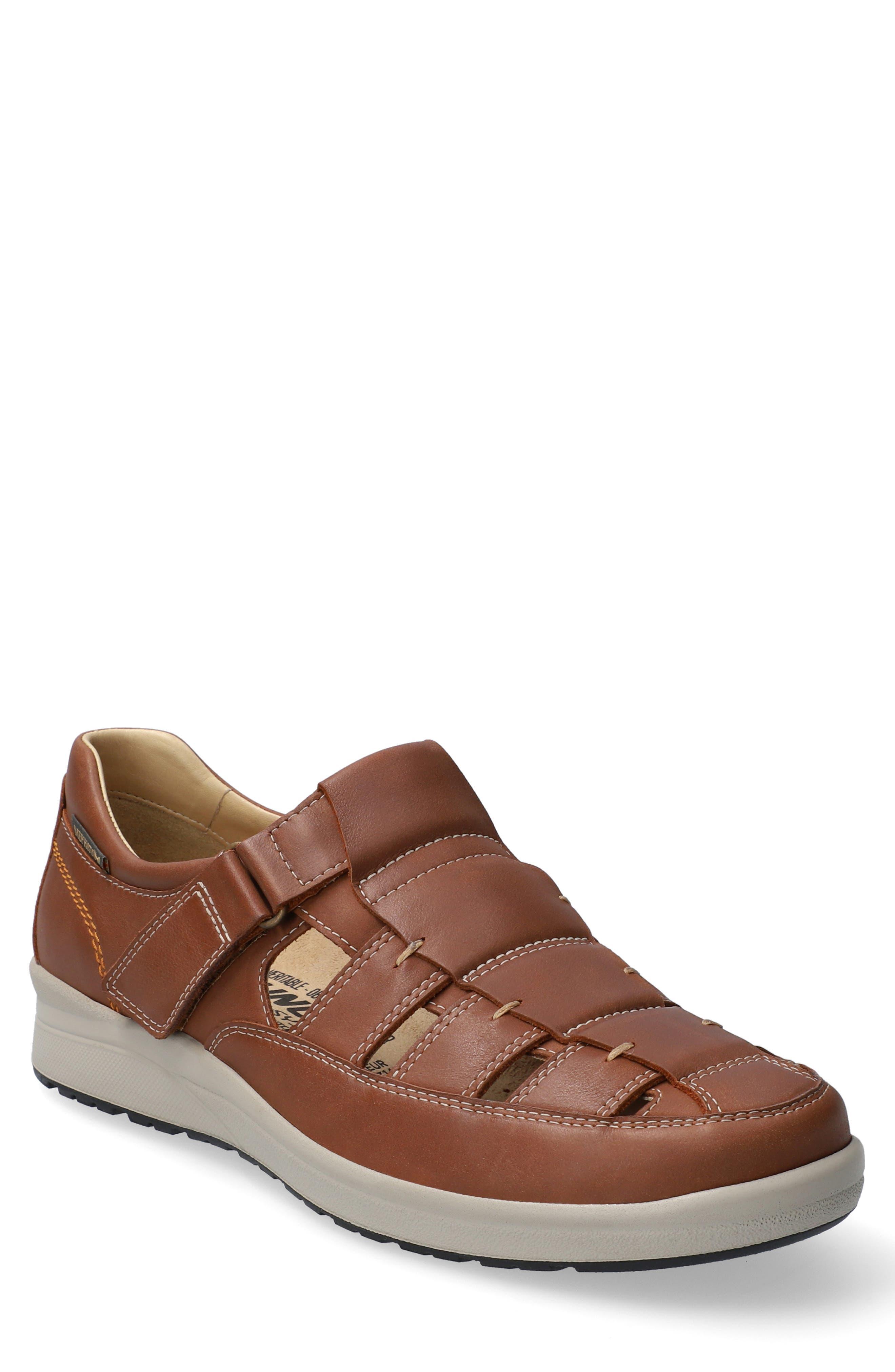 Vilson Sandal