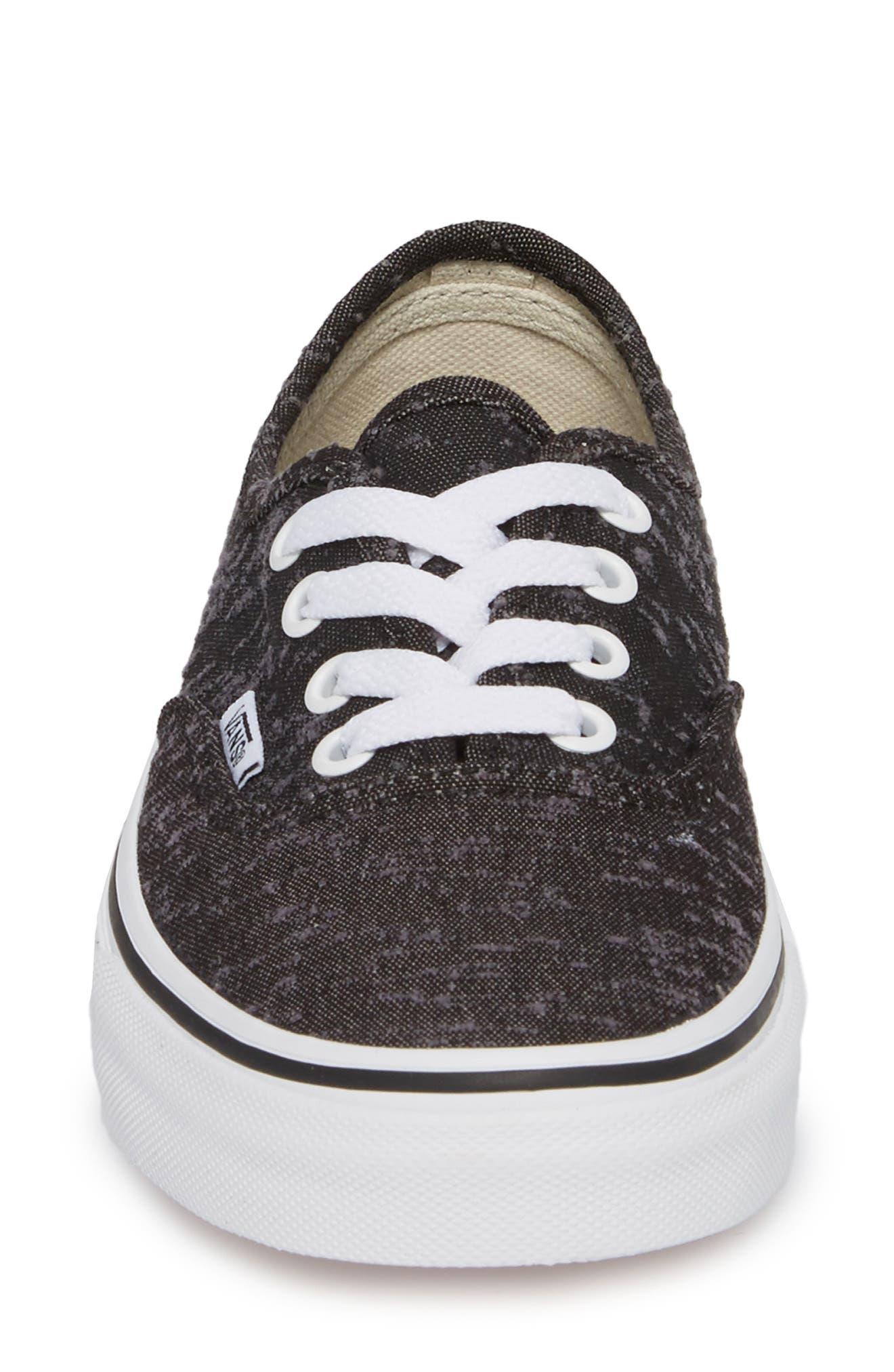 ,                             'Authentic' Sneaker,                             Alternate thumbnail 69, color,                             005
