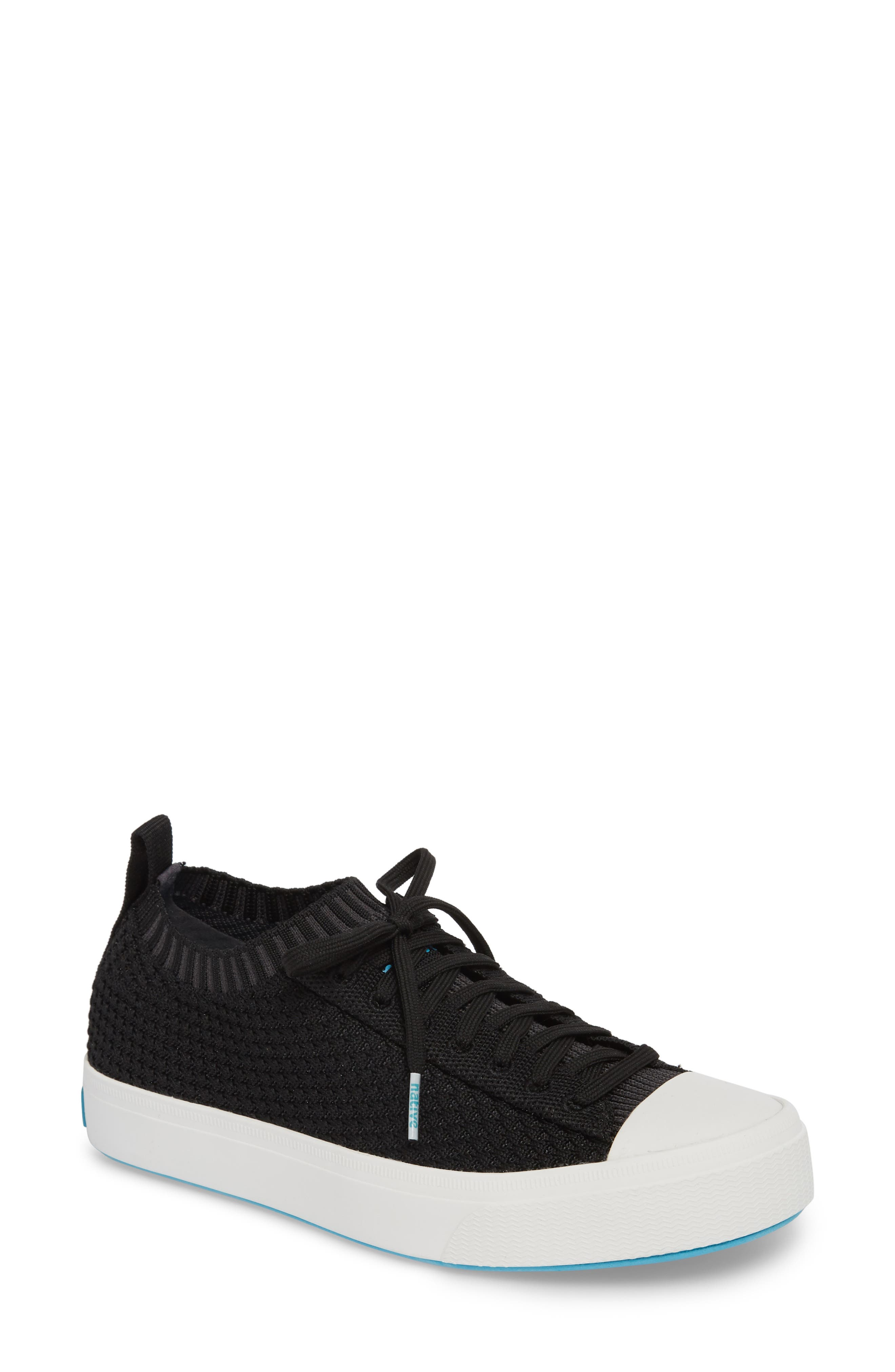 Native Shoes Jefferson 2.0 Liteknit Sneaker