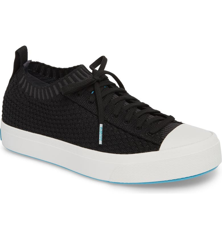 NATIVE SHOES Jefferson 2.0 Liteknit Sneaker, Main, color, 004