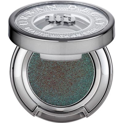 Urban Decay Eyeshadow - Lounge (D)