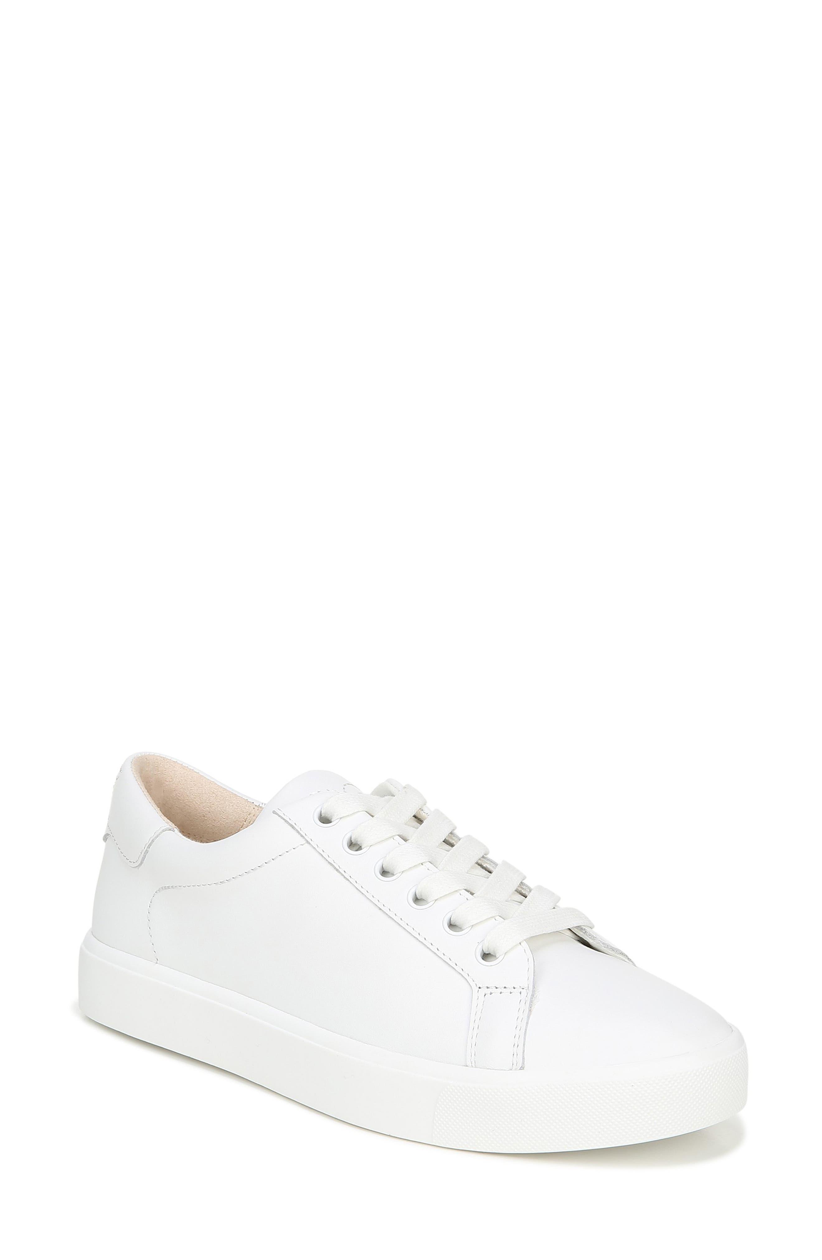 Sam Edelman Ethyl Low Top Sneaker