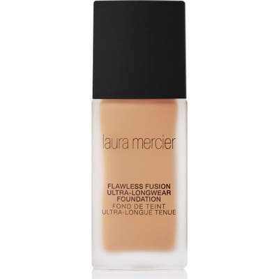 Laura Mercier Flawless Fusion Ultra-Longwear Foundation - 3N2 Honey