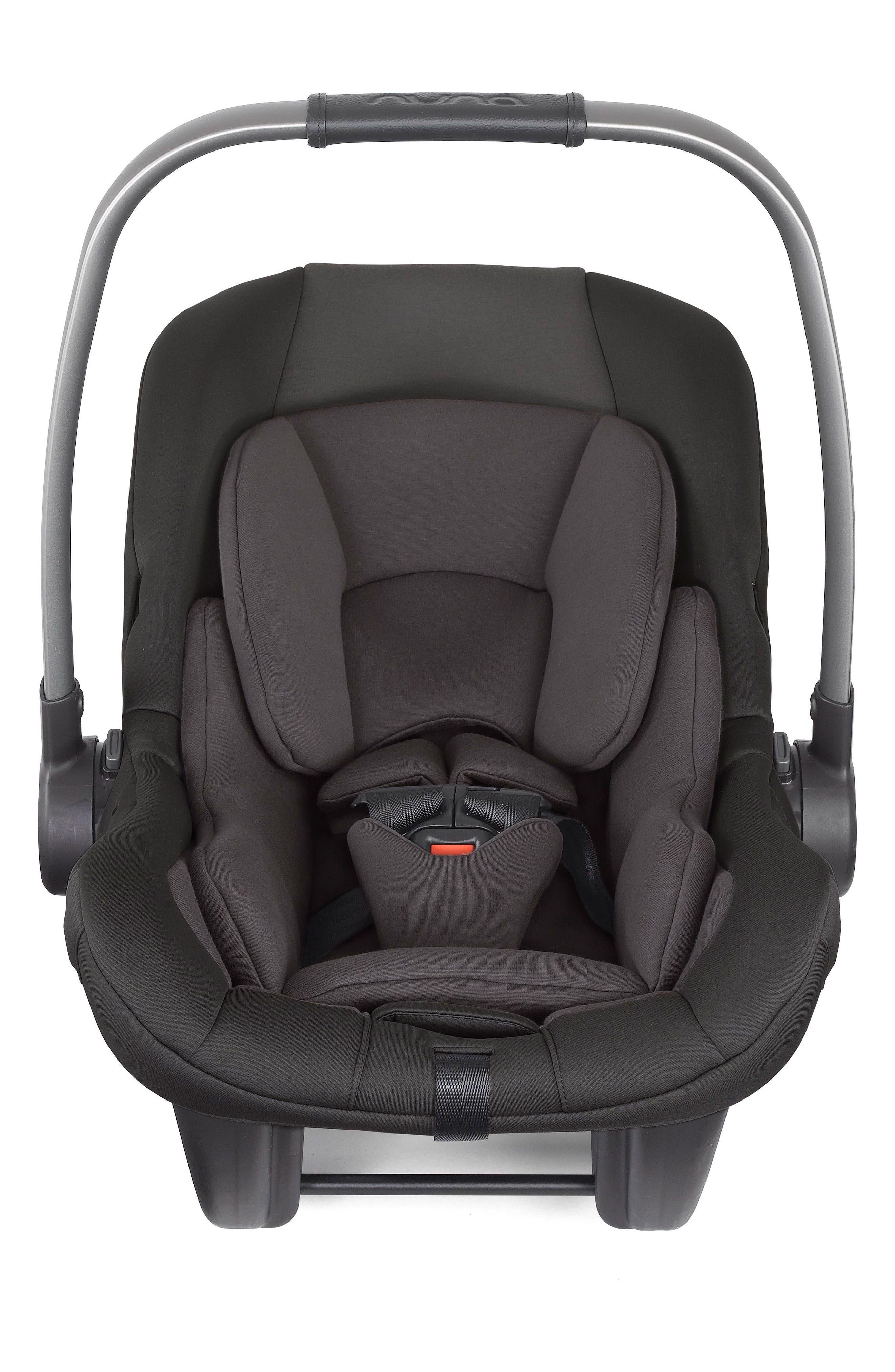 ,                             PIPA<sup>™</sup> Lite LX Infant Car Seat & Base,                             Alternate thumbnail 34, color,                             020