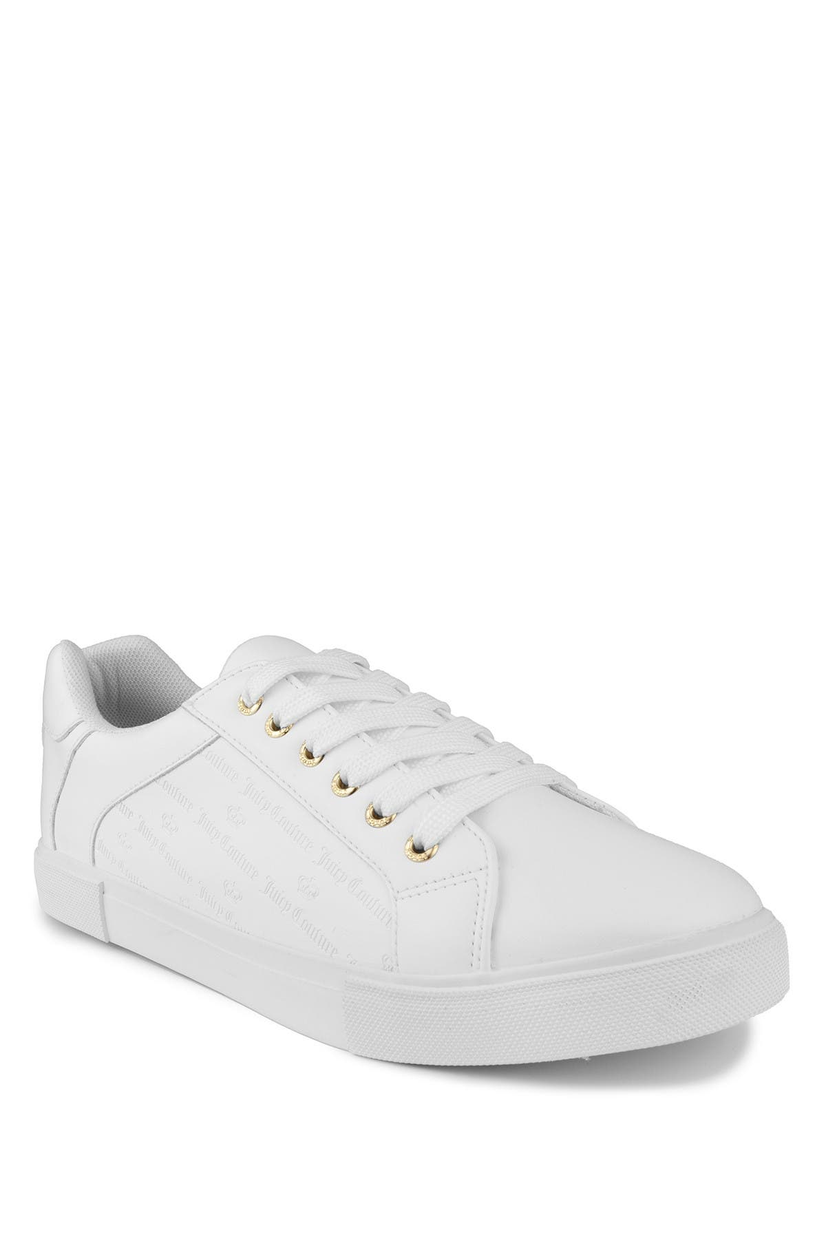 Image of Juicy Couture Cheer Fashion Sneaker