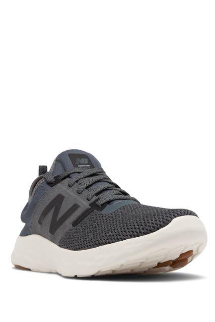 Image of New Balance Fresh Foam Sport V2 Athletic Sneaker