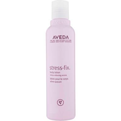 Aveda Stress-Fix(TM) Body Lotion