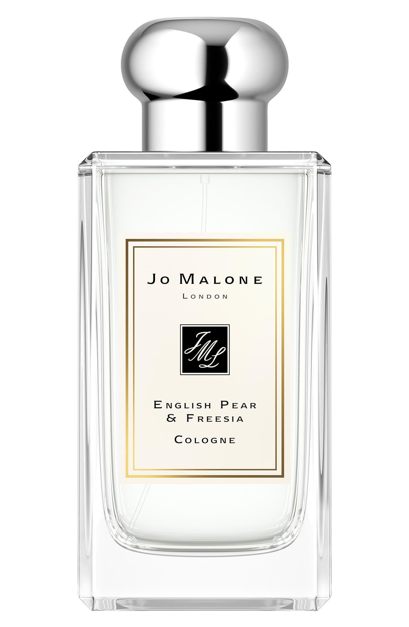 Jo Malone London(TM) English Pear & Freesia Cologne