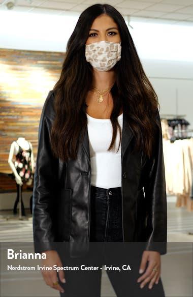 Emmaline Long Sleeve Sweater Dress, sales video thumbnail