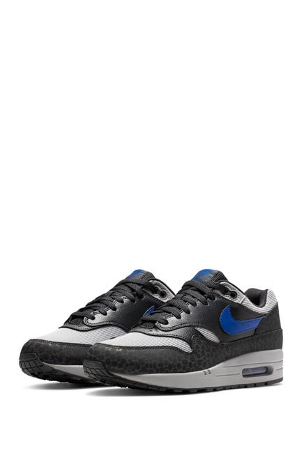 Image of Nike Air Max 1 SE Reflective Sneaker