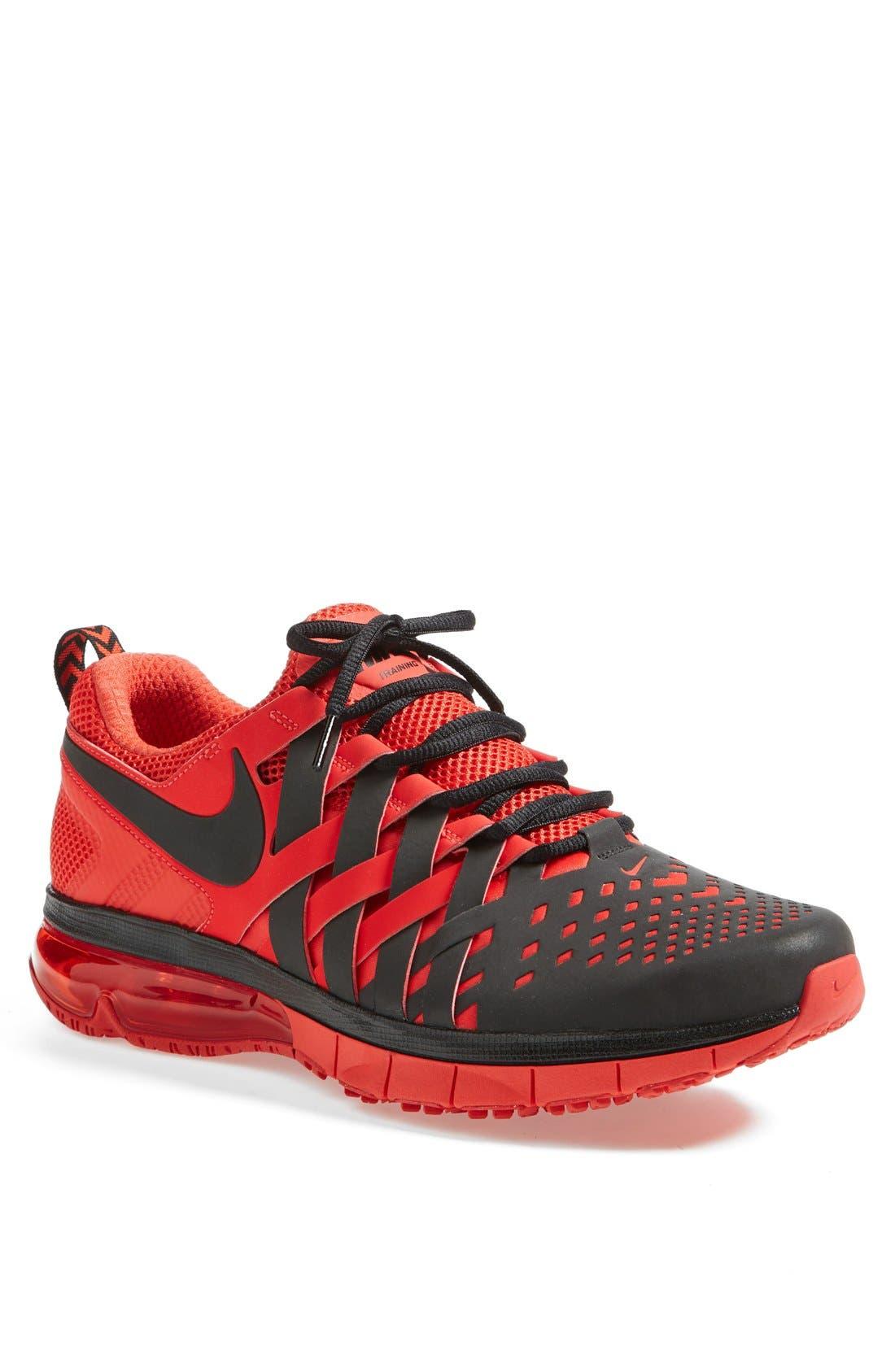 Nike 'Fingertrap Max' Training Shoe
