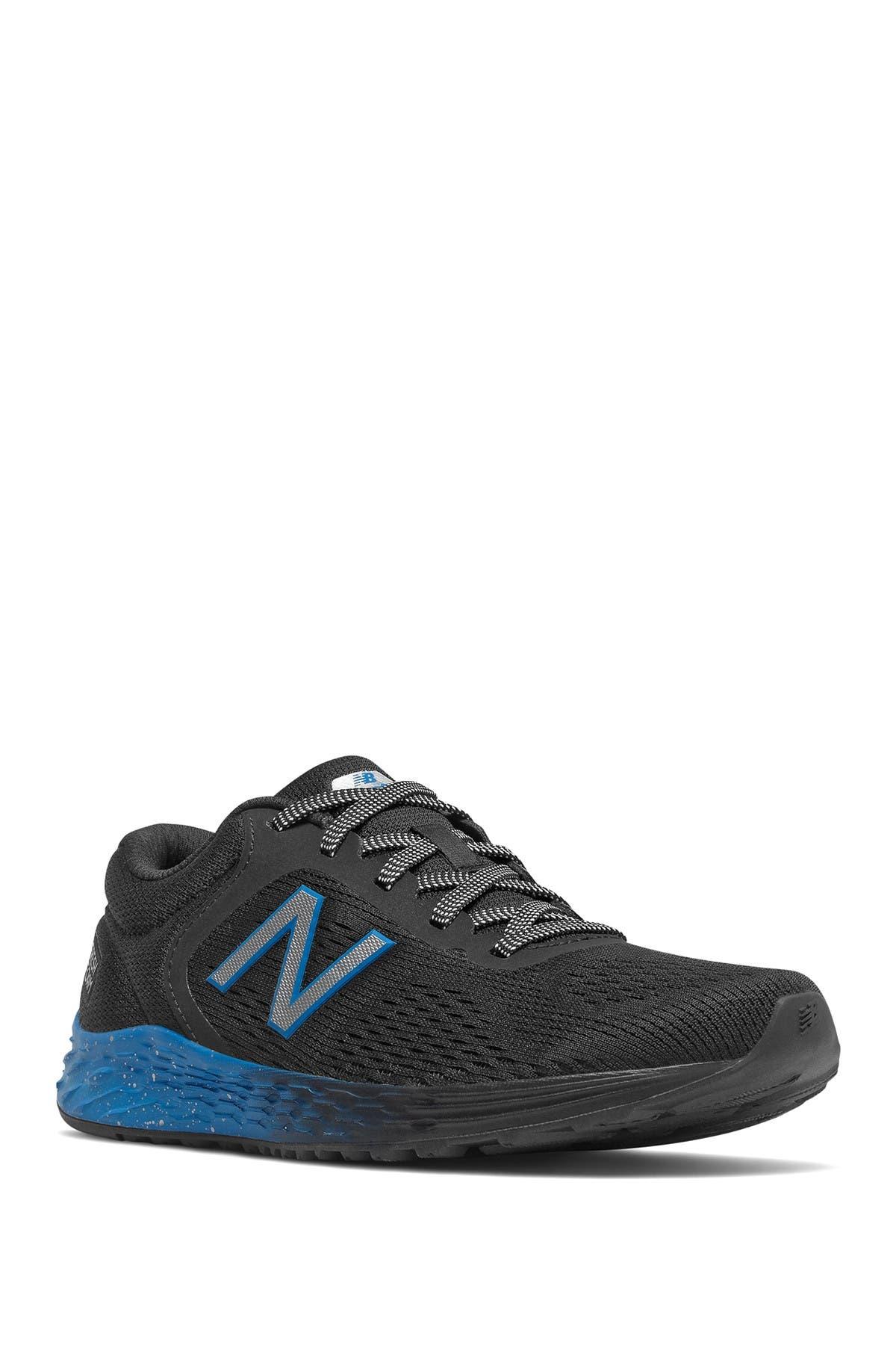 Image of New Balance Arishi Running Shoe
