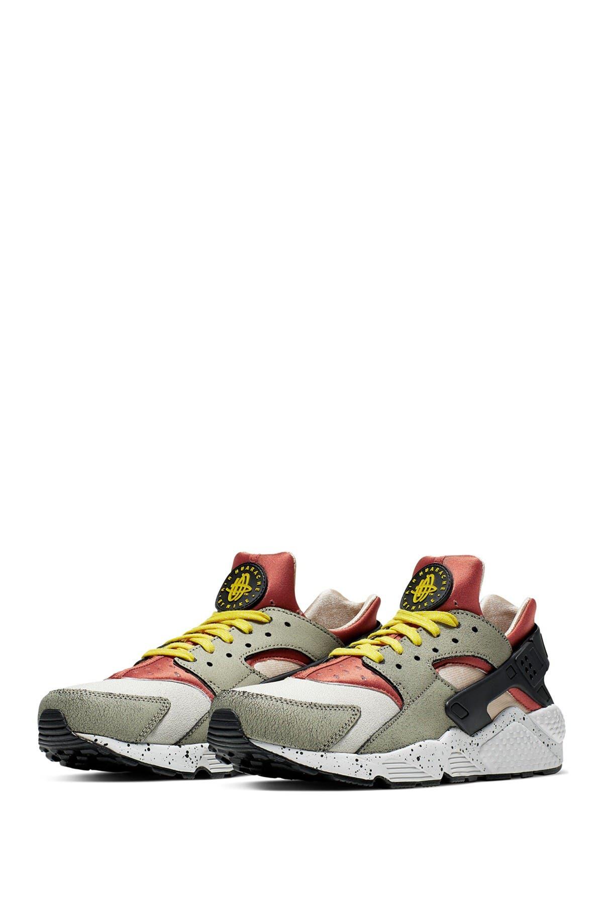 Nike | Air Huarache Premiere Sneaker