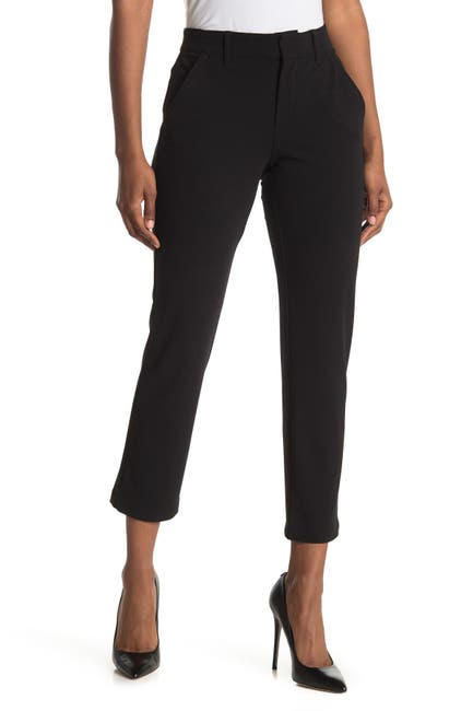 Image of Democracy Ab Technology High Rise Trousers