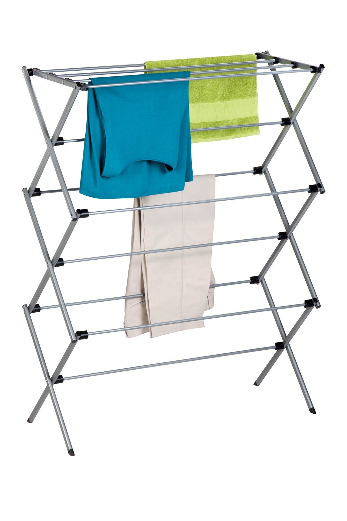 Image of Honey-Can-Do Oversize Drying Rack