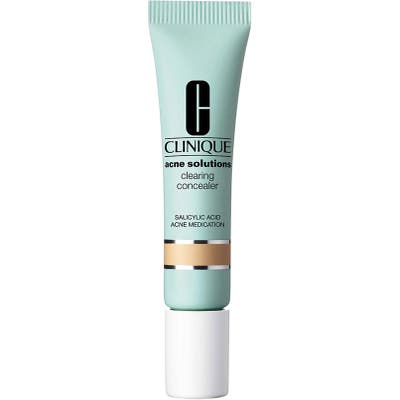 Clinique Acne Solutions Clearing Concealer -