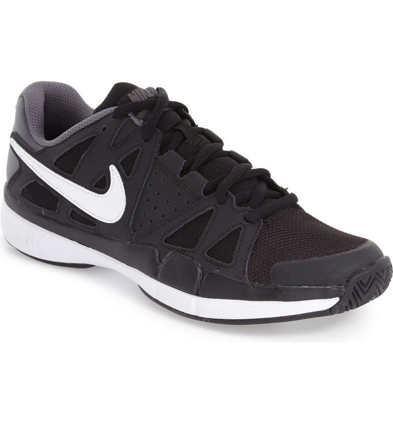 Nike 'Air Vapor Advantage' Tennis Shoe (Men)   Nordstrom