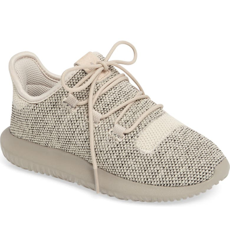 outlet store b7603 d91dc Tubular Shadow Sneaker