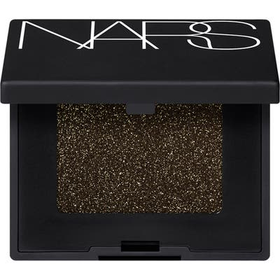 Nars Hardwired Eyeshadow - Night Clubbing
