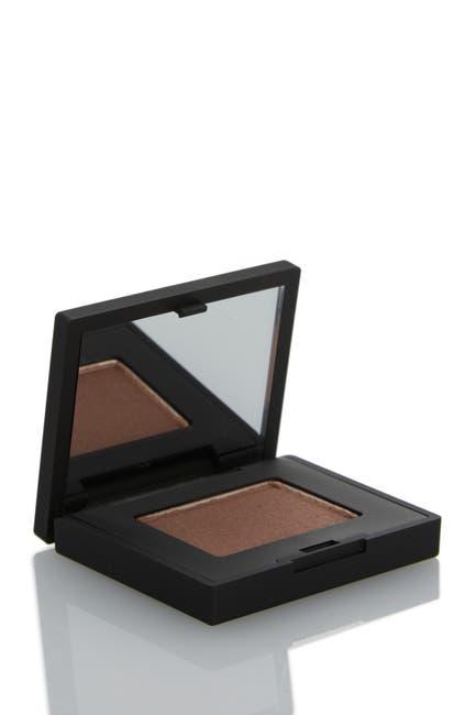 Image of NARS Single Eyeshadow - Fez - Shimmering Cocoa