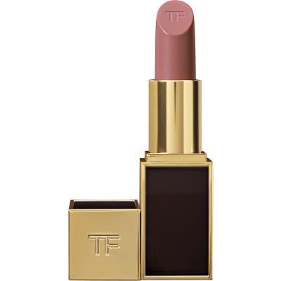 Tom Ford Lip Color - Pink Dusk