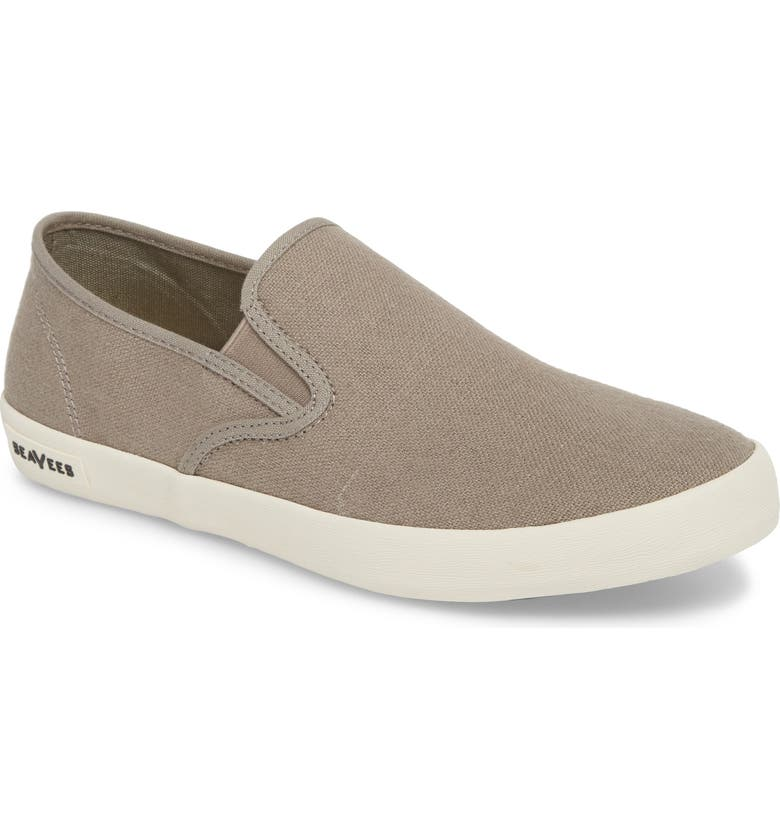 SEAVEES '02/64 Baja' Slip-On, Main, color, 036