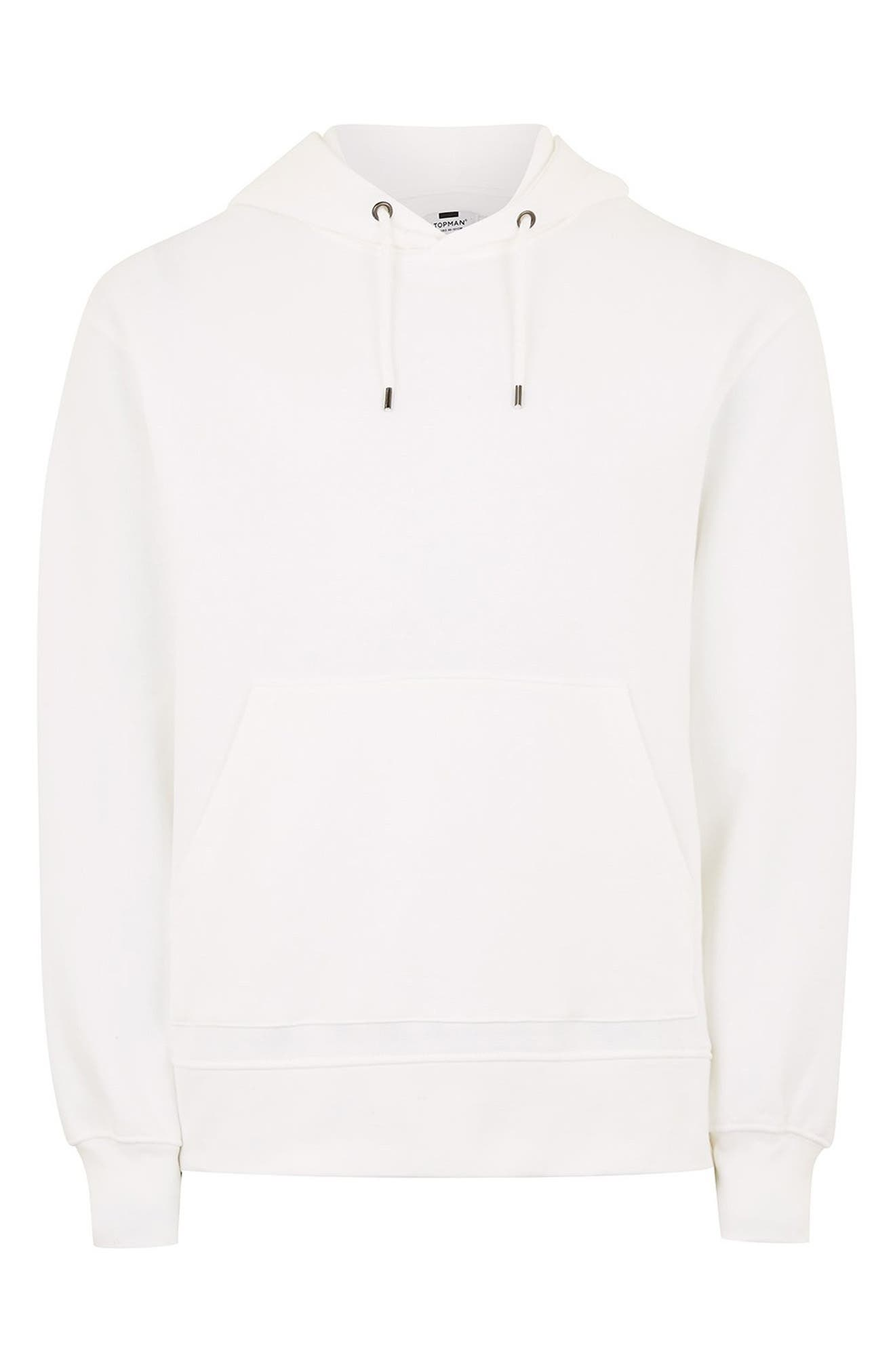 ,                             Hoodie,                             Alternate thumbnail 49, color,                             100