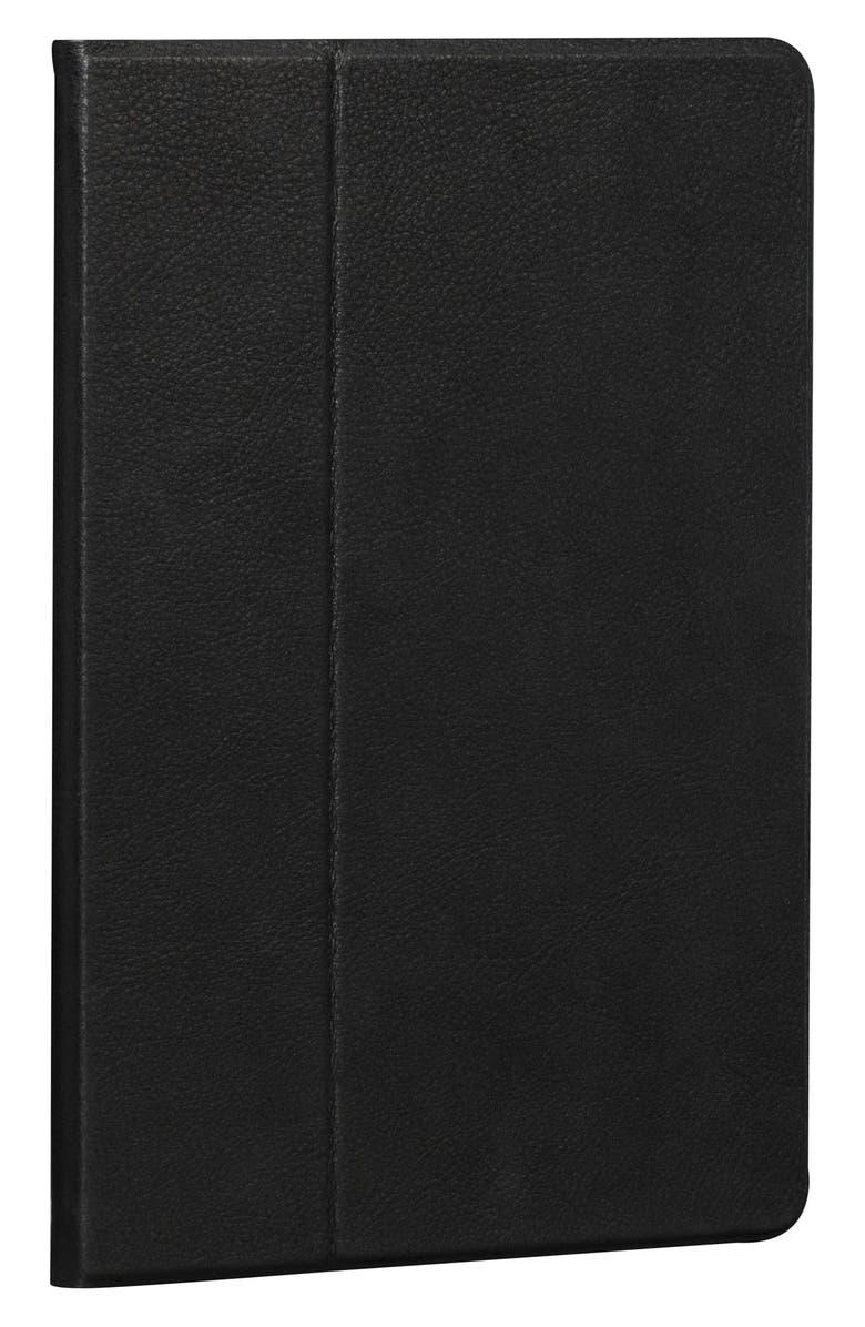 """SENA Vettra iPad Pro 11"""" Case, Main, color, 001"""