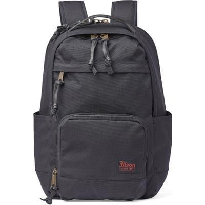 Filson Dryden Backpack - Blue