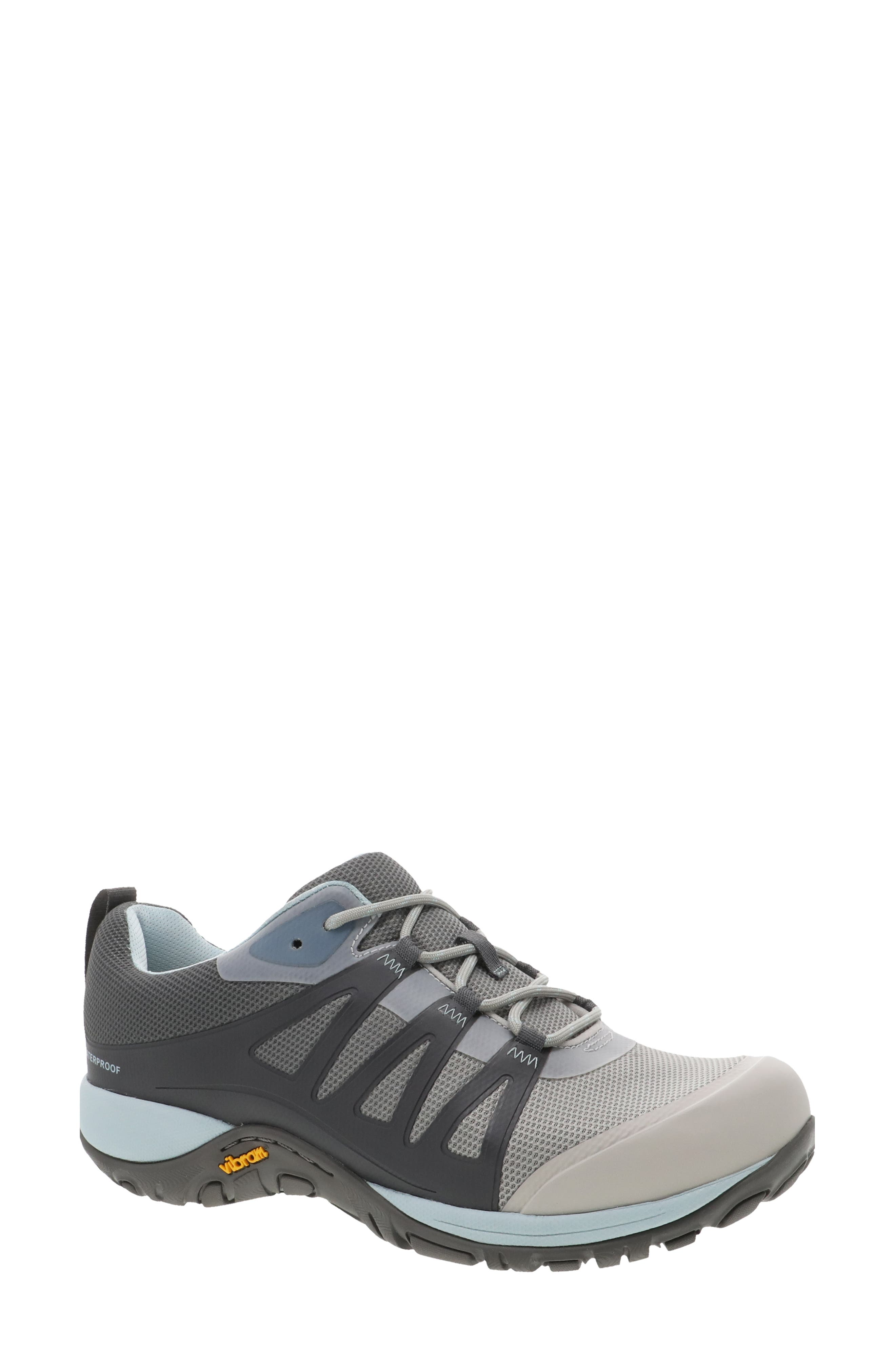 Phylicia Waterproof Sneaker