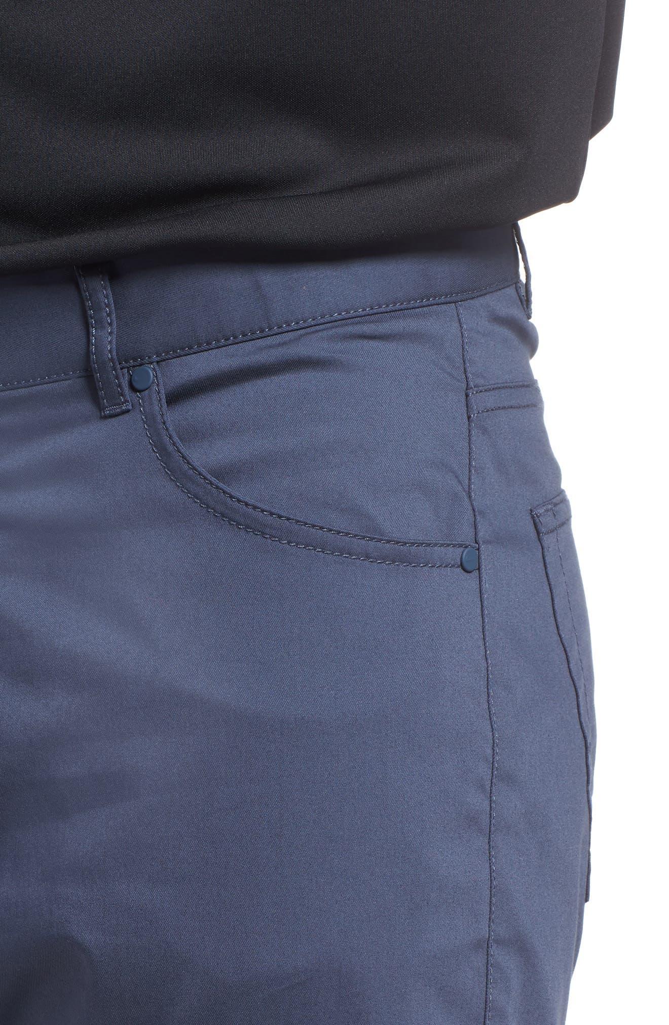 ,                             Flex Slim Fit Dri-FIT Golf Pants,                             Alternate thumbnail 33, color,                             471