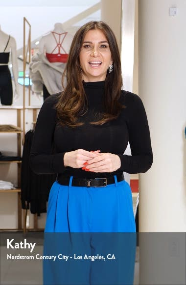 Kreeli Sandal, sales video thumbnail